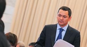 Омурбек Бабанов отменил свое запланированное возвращение в Кыргызстан (видео)