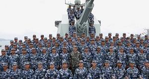 Что произойдет с Центральной Азией, когда Китай станет самым мощным государством в мире?