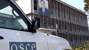 Международные организации в Таджикистане: надежные партнеры или «подозрительные товарищи»?
