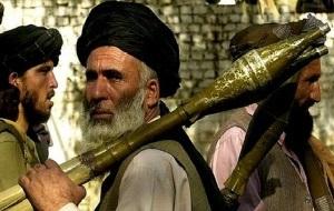 За неделю убиты 114 силовиков и сбит беспилотник – сводка боевых действий в Афганистане