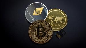 Криптовалюты в Казахстане: оно нам надо?