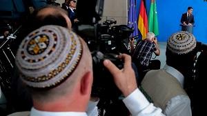 Туркменистан сместил КНДР на дне мирового рейтинга свободы прессы
