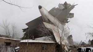 Трагедия в Дача-СУ. Вопросы без ответов, которые беспокоят кыргызстанцев