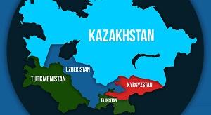 Инвестиционный потенциал Центральной Азии – как его видят в Boston Consulting Group