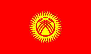 Обзор. Кыргызстан:Особенности политической ситуации