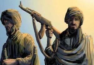 Ситуация на границе Таджикистана и Афганистана обостряется — мнение