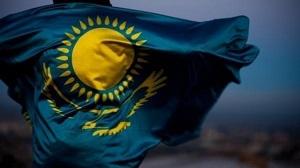 Назрела ли в Казахстане политическая либерализация?