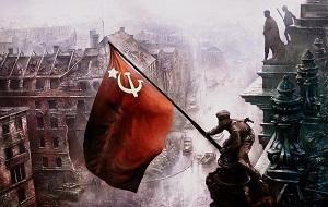В Кыргызстане интерес к Великой отечественной войне только растет