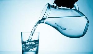 Туркменские власти пытаются исправить ситуацию с нехваткой питьевой воды в стране