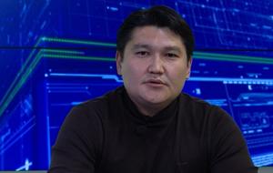 «Как сохранить связь между поколениями?»: активист о «Бессмертном полке» в Кыргызстане