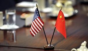 Это война? Китай отказался от практически всех обязательств в торговых переговорах с США
