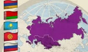 Что получили Ереван и Бишкек от вступления в ЕАЭС. Удивительные цифры роста!