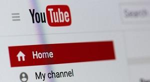 """""""Таджикфильм"""" намерен контролировать видеоролики таджикских блогеров в Youtube"""