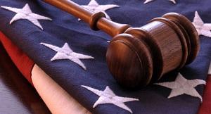 Казахстан выиграл многомиллиардное дело в суде США. Это о чем-то говорит?