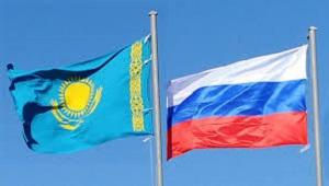 Россия и Казахстан запустили новый механизм координации сотрудничества в оборонной сфере