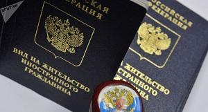 Для ученых из Таджикистана могут упростить въезд в Россию, если у них зарплата выше 83 тысяч рублей