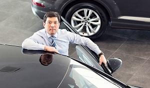 Почему в Казахстане растут цены на новые автомобили, а потенциал рынка уменьшается