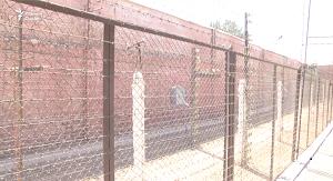 Минюст Таджикистана подтвердило факт бунта и убийств в вахдатской тюрьме