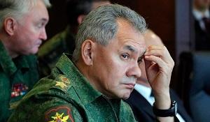 Россия усиливает свои базы в Киргизии и Таджикистане для защиты от боевиков
