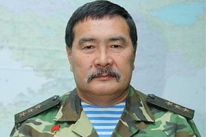 «Критика торпедного полигона на Иссык-Куле – это попытка испортить отношения Кыргызстана с Россией»