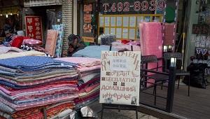 """Как живут в Корее мигранты из Центральной Азии: дрессировка, нельзя оголятся, но не """"черномазый"""""""