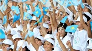 Казахстанская молодежь все больше понимает, что на Западе ее никто не ждет