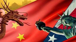 О возможных последствиях торговых войн США и Китая для жителей Центральной Азии