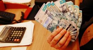 Тенге спокойно отреагировал на выборы президента Казахстана