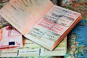 Silkway Visa как шенген для Центральной Азии. Почему проект до сих пор не реализован?