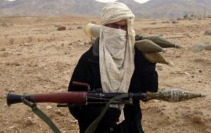 Авиация США уничтожила более 50 своих и чужих – сводки боевых действий в Афганистане