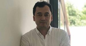 Зачем в Узбекистане менять систему управления активами