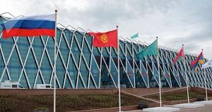 Извилистый путь интеграции — Татьяна Валовая о настоящем и будущем ЕАЭС