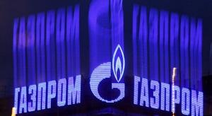 Истек срок временного контракта на поставки туркменского газа в Россию