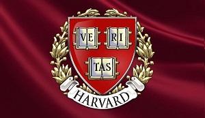 В Кыргызстане впервые обучат бизнесменов по методологии Гарвардского университета