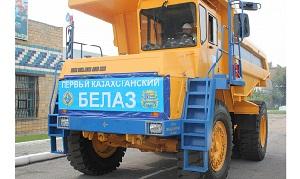 Благодаря ЕАЭС белорусские товары в Казахстане популярны и раскручены