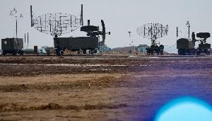 Узбекистан перевооружает свою армию за счет России
