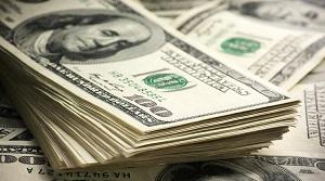 Кыргызстан попал в топ-5 главных должников Китая. Половина кредитов засекречена
