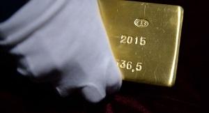 Узбекские производители смогут напрямую продавать золото на мировом рынке