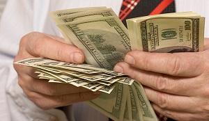 Узбекистан. Пресечена незаконная торговля валютой?