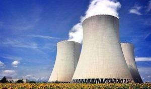 Энергетическое распутье. Что дороже для Узбекистана — «мирный атом» или солнце и ветер?