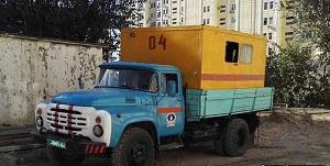 Власти Туркменистана пытаются собрать наличку, выбивая долги за газ