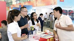 Когда всем хорошо. Как Узбекистан и Китай выстраивают взаимовыгодную модель экономических отношений