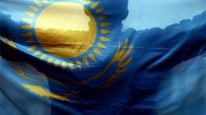 Каким будет Казахстан, если к власти придут казахские националисты?