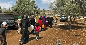 """""""Своих не бросаем"""". Кыргызстан намерен вернуть более 150 женщин и детей из Сирии и Ирака"""
