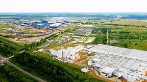 Кластеры в ЕАЭС: новый двигатель интеграции