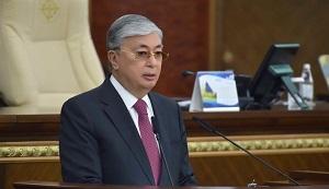 Казахстан. Какие последствия будет иметь изъятие накоплений из пенсионного фонда?