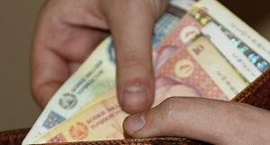 ВБ назвал Таджикистан беднейшей страной в Европе и Центральной Азии