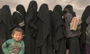 """""""Сирийская бомба"""" для Кыргызстана, или террористам добро пожаловать?"""