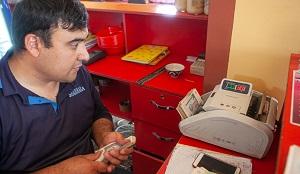 Узбекистан: что недавнее ослабление сума говорит о состоянии экономики