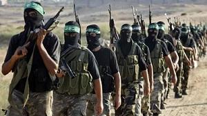 Кто поможет Центральной Азии в борьбе с джихадистами?
